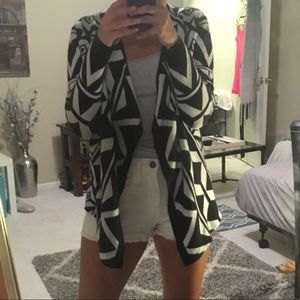 2 for $10 or 5 for $25 Aztec sweater